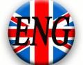 Курсы английского — общий английский