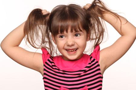 Английский Язык Для Детей в Пензе