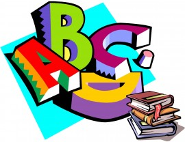 Английский: быстро, эффективно и профессионально