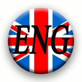 Общий английский (General English)
