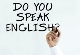 Деловой английский (Business English)