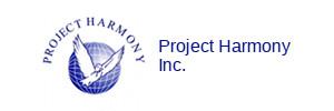 Project Harmony, Inc., USA