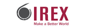 IREX (International Research and Exchanges Board), USA