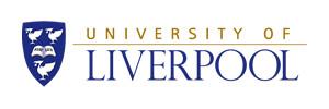 Liverpool School of English, UK