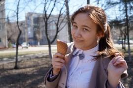 Кареева Юлия
