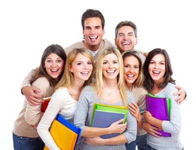 Интенсивные курсы английского в Пензе